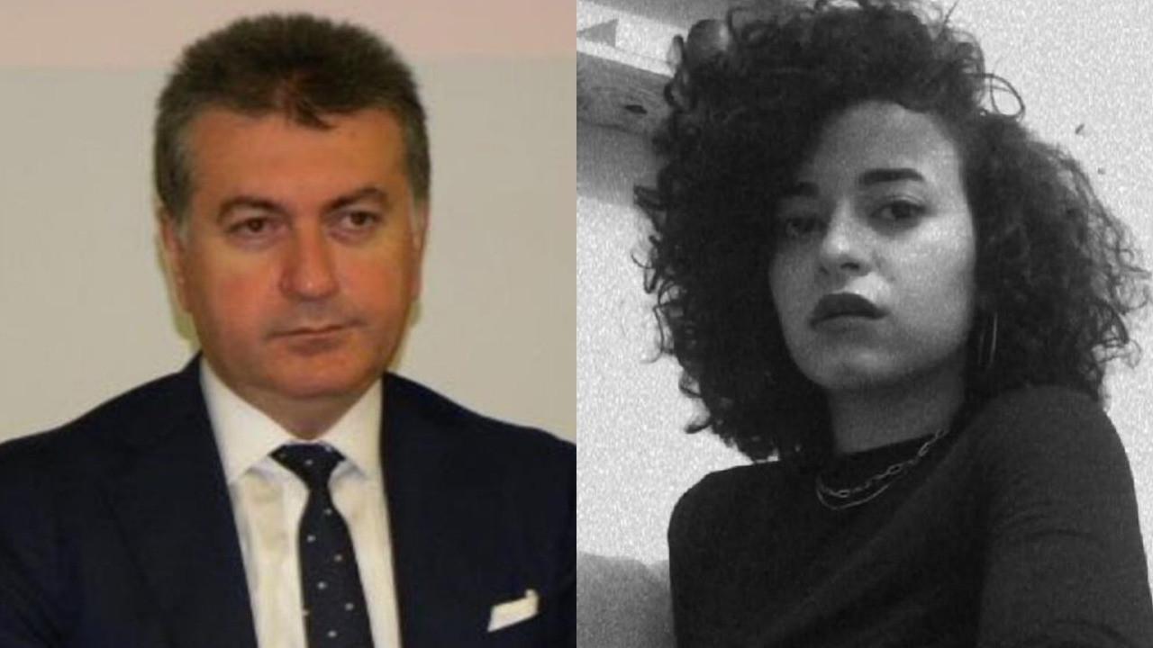 Azra Gülendam Haytaoğlu'dan korkunç haber! Tecavüz edip, parçalara bölmüş