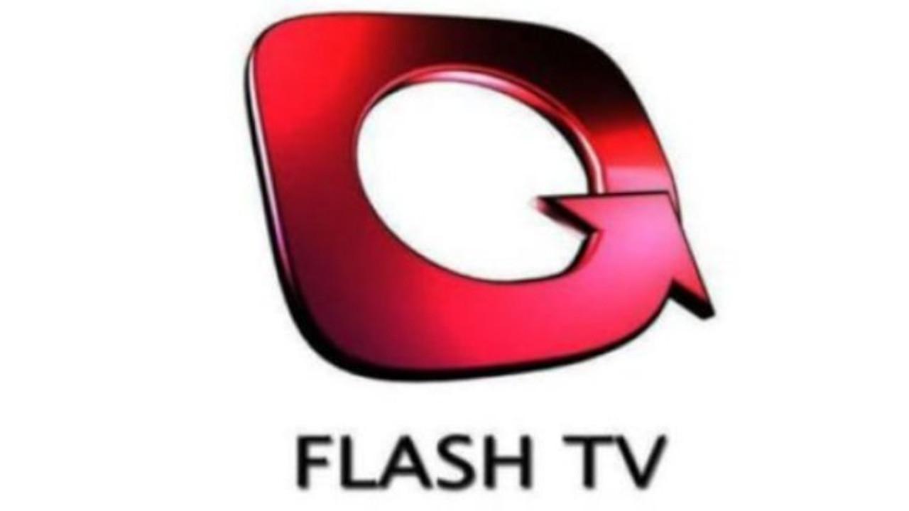 Flash TV'den çok konuşulacak transfer atağı! Hangi bomba isimlere teklif yapıldı?