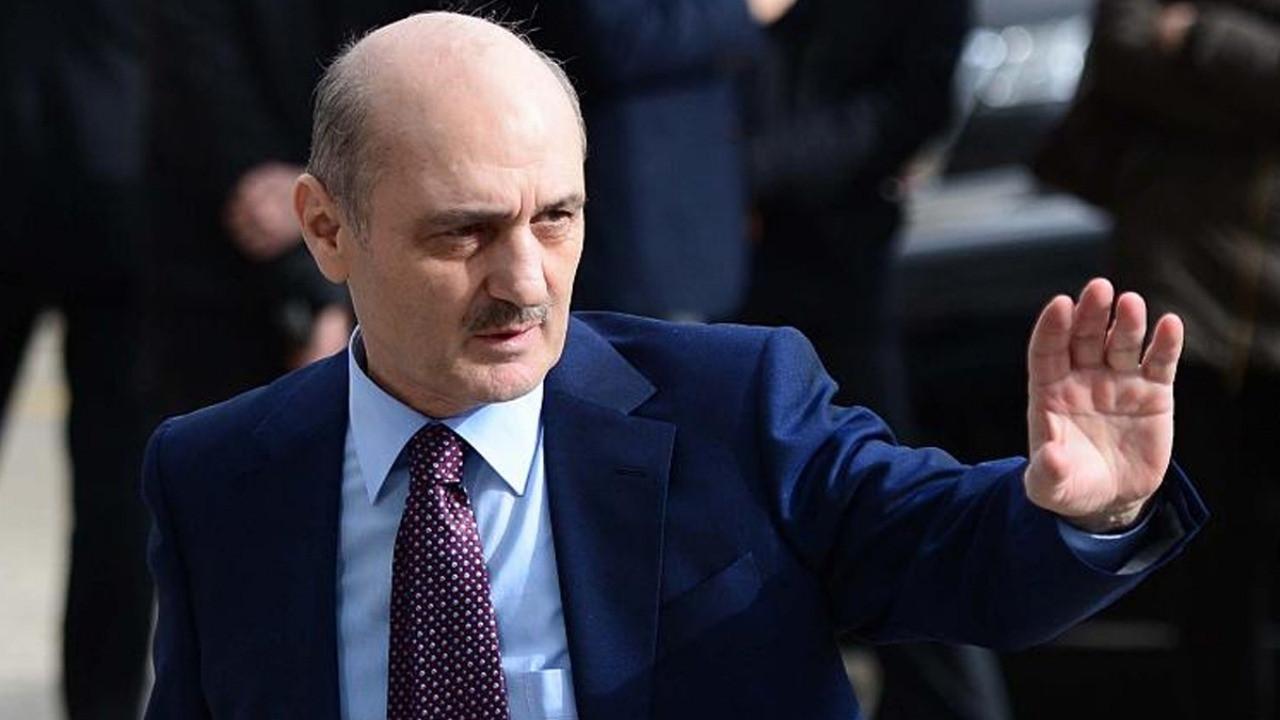 Erdoğan Bayraktar'dan 17-25 Aralık resti! 'Yüce Divan'a gitmekten korkmam...'
