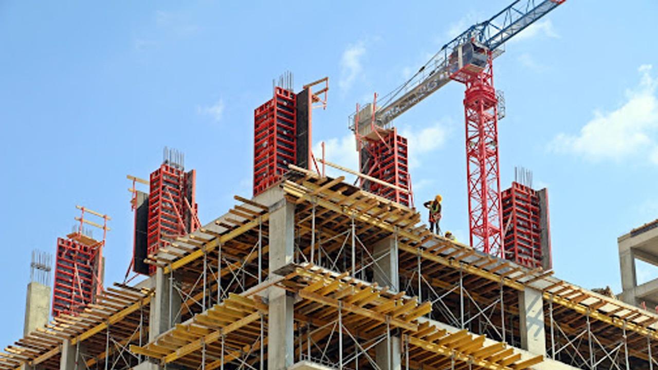 İnşaat sektöründe kriz! Çimento fiyatlarına 6 ayda dudak uçuklatan zam: Yüzde 175 arttı