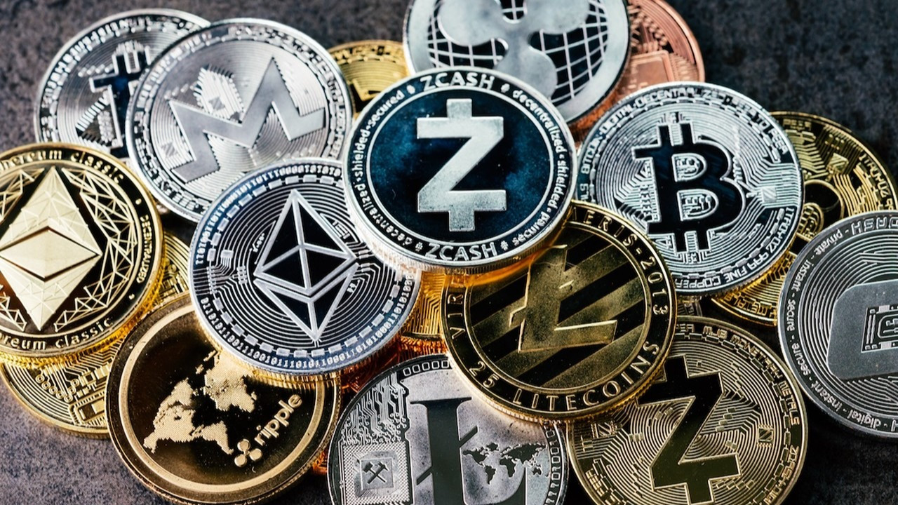 Kripto para hırsızlığına karşı altın öneri