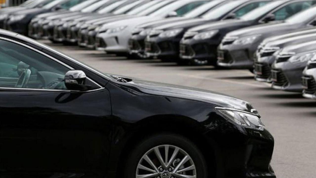Milyonlarca otomobil sahibine kötü haber: SEDDK açıkladı: Tazminat 3'te 1'e düşüyor