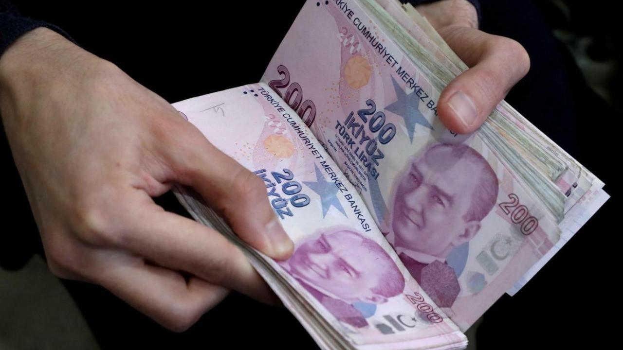 İŞKUR'dan müjde... Başvuran herkese günlük 110 lira harçlık