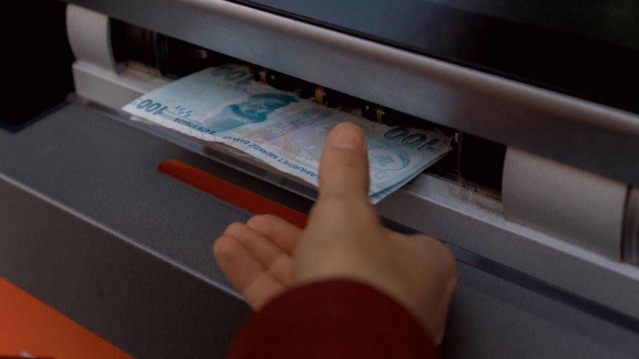 Kredi faizlerinde son durum: Konut, İhtiyaç ve Taşıt kredi faizleri ne kadar?