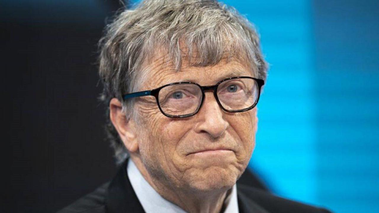 """Bill Gates'in sözleri endişelendirdi: """"Bir sonraki pandemiye hazır değiliz"""""""