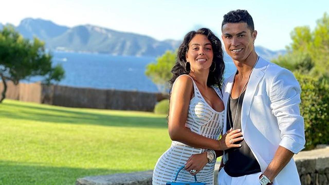 Cristiano Ronaldo'dan beklenmedik karar