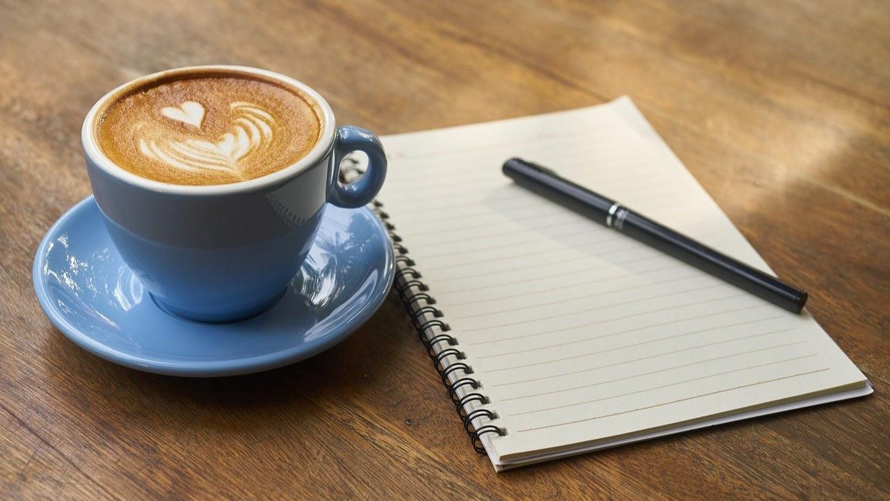Kahvenin gizemi çözüldü! Ne zaman kahve içeceğimizi kortizol belirliyormuş! Kahveyi 10-12, 2-5 saatleri arasında tüketin! Kahveyi bu saatler dışında sakın içmeyin!