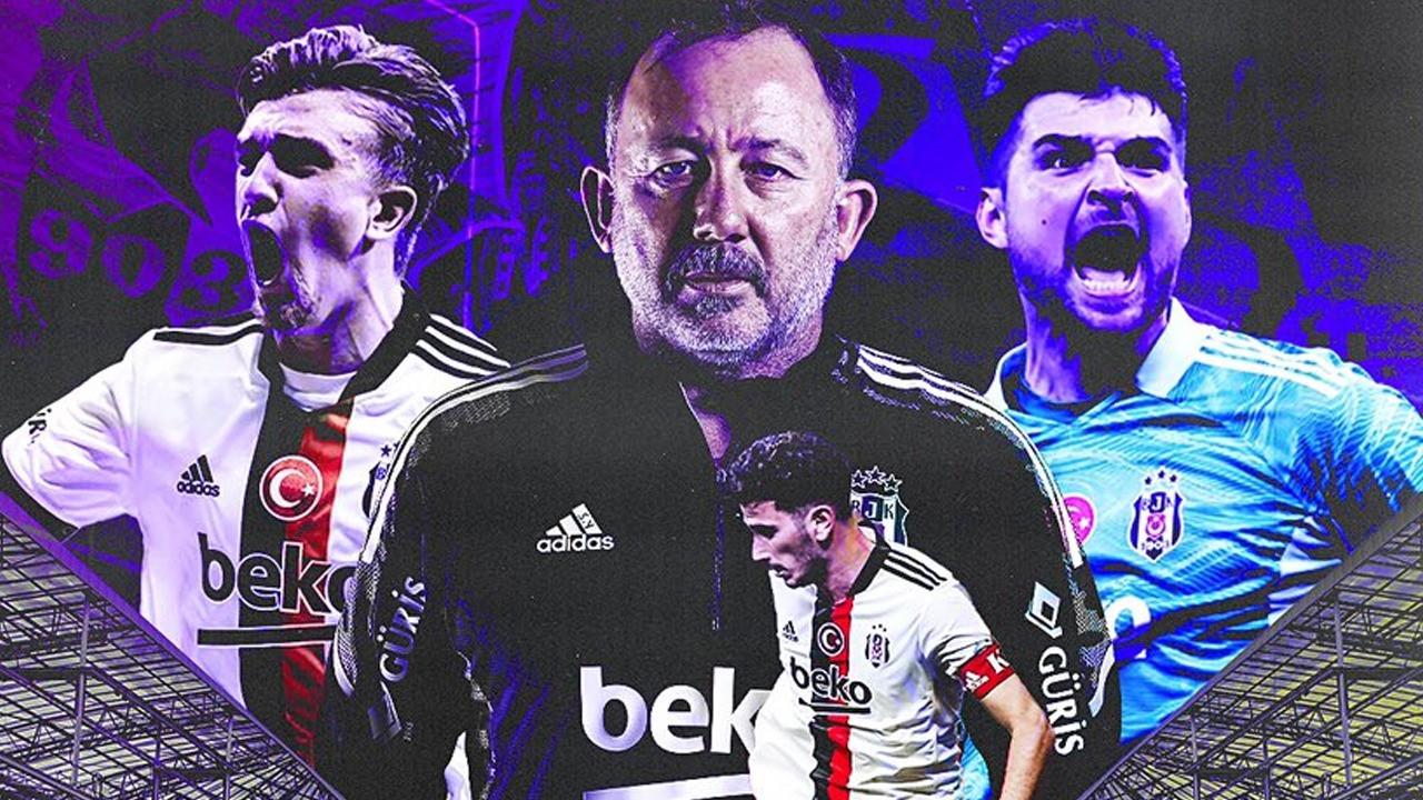 Ajax Beşiktaş maçı şifresiz izlenebilecek! Ajax Beşiktaş maçını yayınlayan yabancı kanallar
