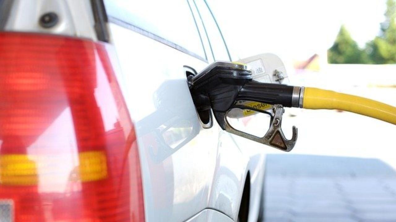 """LPG'ye yeni zam! """"Gaz kuyrukları"""" oluştu: LPG'ye ne kadar zam geldi? İşte güncel LPG otogaz fiyatları"""