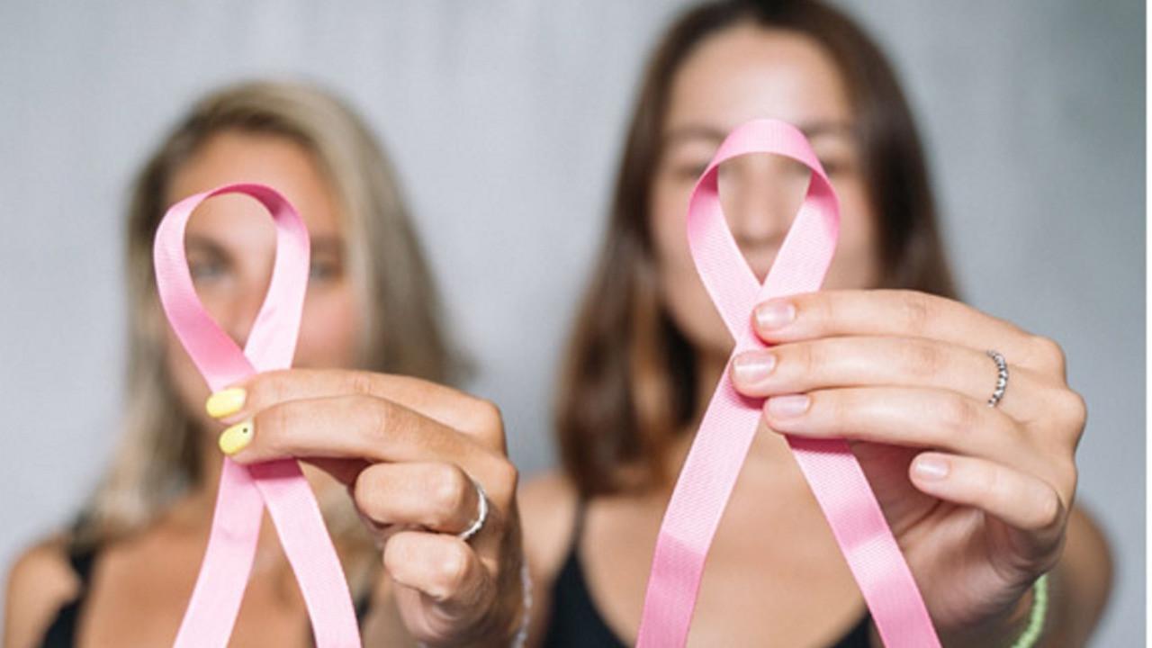 İşte Meme kanserinden korunmanın üç basit kuralı