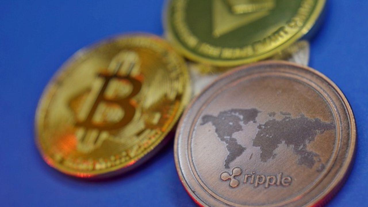 12 Ekim Bitcoin ve Ethereum ne kadar? Dogecoin, Litecoin, Ripple, Hive ve Shiba ne kadar?