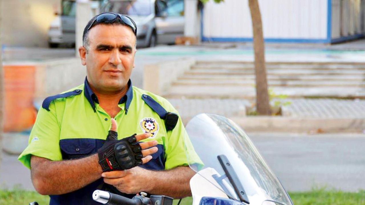 Fethi Sekin'in şehit edildiği adliye saldırısına mühimmat sağlayan terörist yakalandı