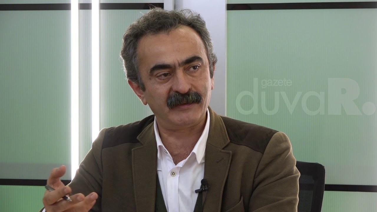 GazeteDuvar'da deprem... Önce Genel Yayın Yönetmeni Ali Duran Topuz istifa etti, sonra ise Cansu Çamlıbel ile Bahadır Özgür
