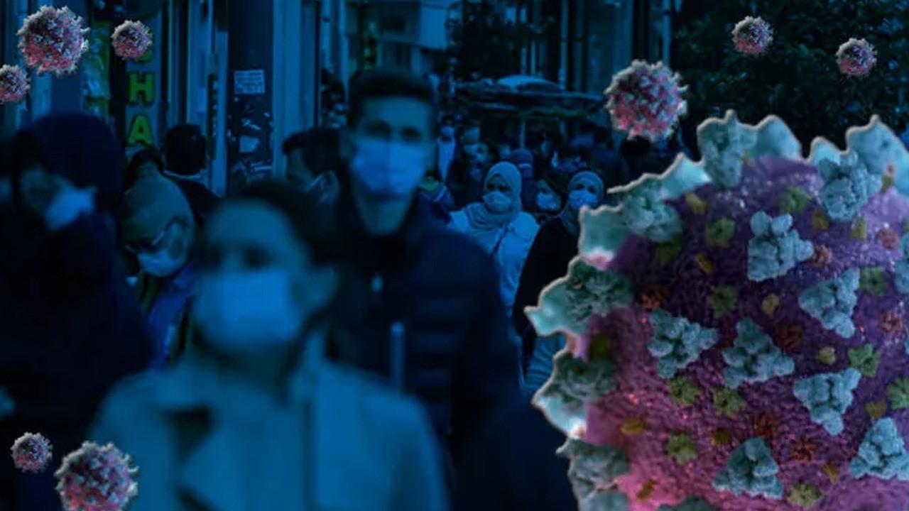Sağlık Bakanlığı 13 Ekim güncel koronavirüs tablosunu açıkladı! Bakan Koca'dan korkutan sözler...