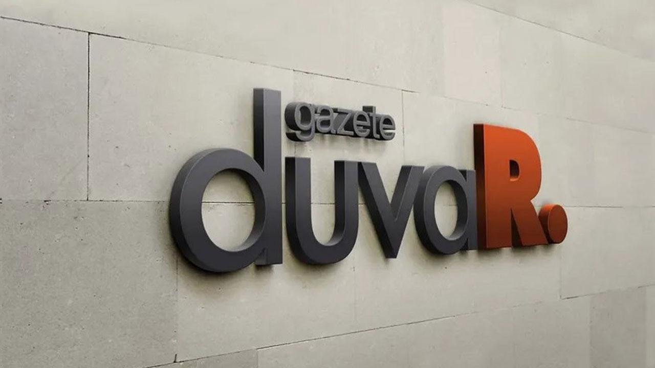 Gazete Duvar'da neler oluyor? Gazetenin sahibi Vedat Zencir açıklama yaptı
