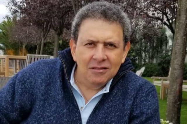 Mithat Bereket gazeteciliği neden bıraktı?
